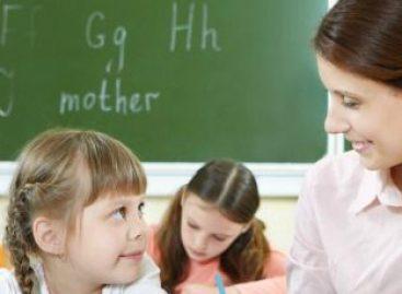 Зоран Миливојевић: Учитељ као трећи родитељ