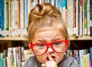 Почнимо да учимо децу како, а не шта да мисле