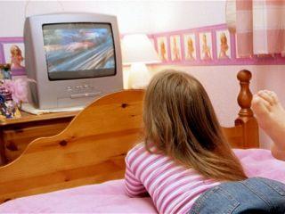 tv_djeca