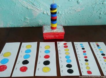 Креативне и мисаоне игре