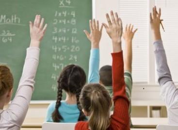 Школе у Норвешкој боље или не од школа у Србији?
