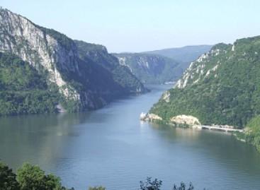 Воде Србије (Квиз знања за III и IV разред)