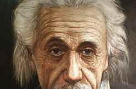 10 животних лекција Алберта Ајнштајна!