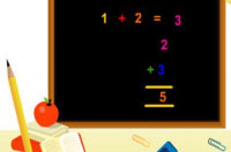 Математичке игре