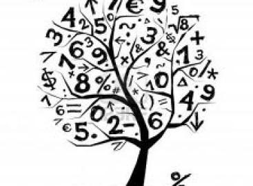 Mатематика – упоређивање бројева, бројеви до 1000, претходник и следбеник