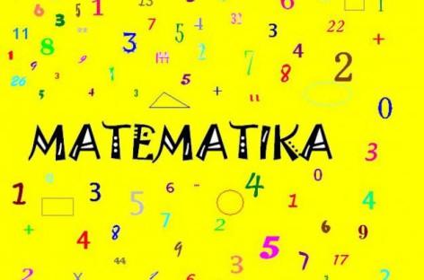Професор одговорио на вечито ђачко питање: Шта ће ми математика у животу?