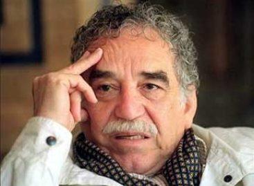 Опроштајно писмо Габријела Гарсије Маркеса