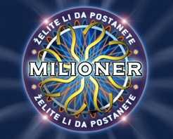 Milioner_logo