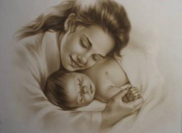 Данас су Материце: Велики празник мајки и жена