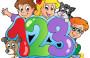 Tекстални задаци – први разред (прво полугодиште)