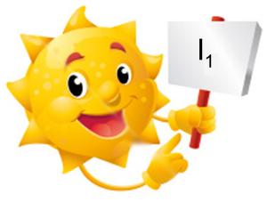 sunce-i1-d-copy1