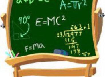 Matematika – zanimljivi zadaci