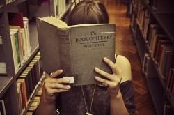 knjig