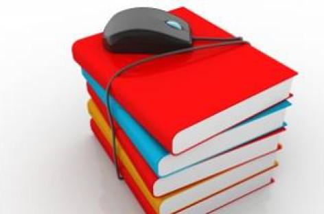 Најновији правилник о сталном стручном усавршавању наставника
