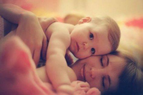 Како развијати памћење код беба