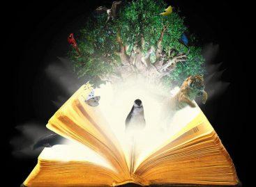 Читање и разумевање прочитаног – III разред