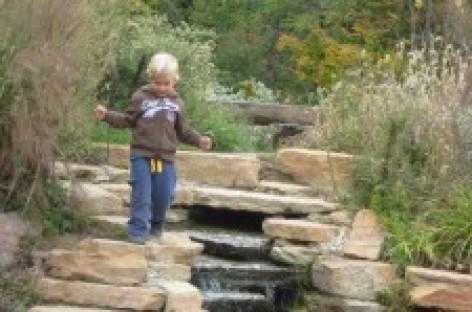 Деца се штите уколико их пустимо да сама преузму ризик