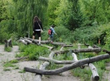 Авантуре које су биле прихватљиве за шестогодишњаке сада нису дозвољене ни многим тинејџерима