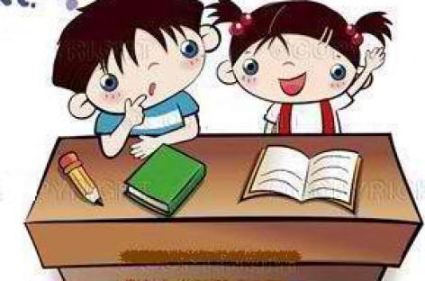 Ђачке муке: Како помоћи детету да напише састав?