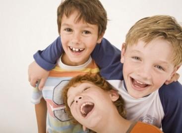 5 ружних понашања деце која су одраз лоших одлука родитеља