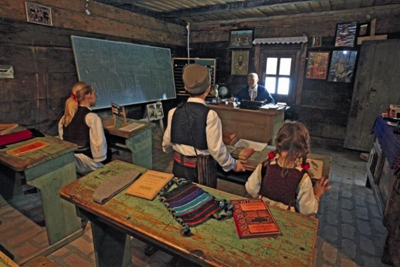 10 дужности српских ђака из 1910. године: Деца су се васпитавала да, пре свега, буду добри људи