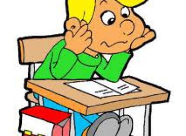 Uputstva za nastavnike o kontrolnim zadacima i testovima