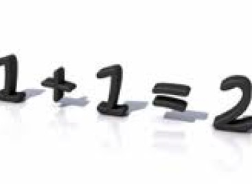 Mатематика – I разред