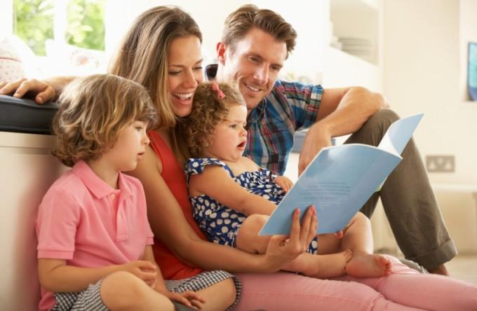 roditelji-i-deca-1373360683-6846