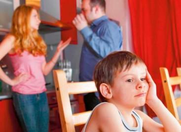 Не лажите себе ни своју децу да остајете у лошем браку за њихово добро