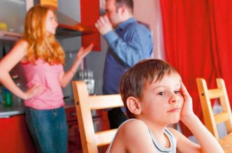 Najvrednija stvar koju jedan roditelj može učiniti za svoje dete – a roditelji rade suprotno!