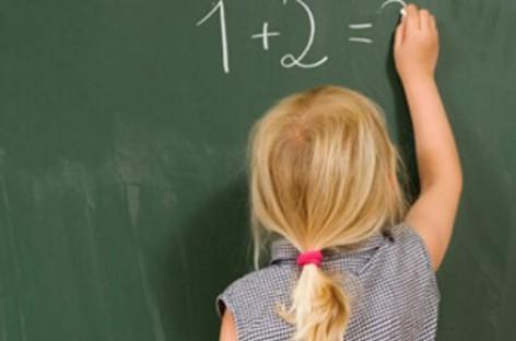 Има ли грешке родитeља ако дете не воли школу