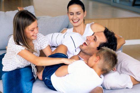 """5 разлога због којих деци не треба понављати """"браво"""""""