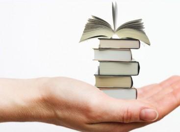 Управни говор – наставна јединица