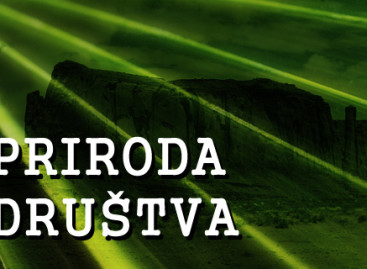 Postojbina Slovena. Nastanak srpske države. Naši narodi pod tuđinsko vlašću – provera