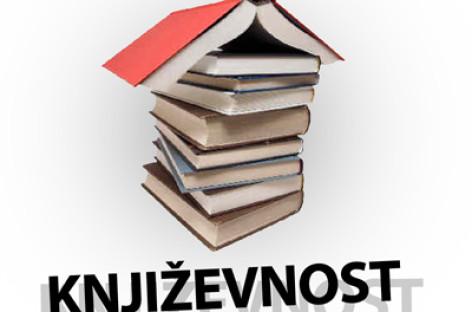 Књижевност – тест
