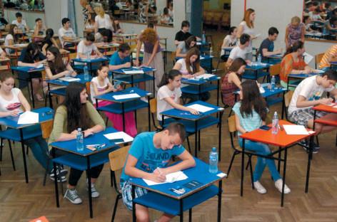 Снежана Марковић о надокнади наставницима за дежурство на завршном испиту