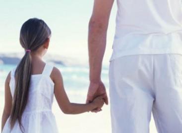 Зашто је улога оца веома битна у животу детета?