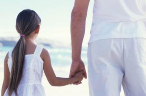 Очеви имају већи утицај на живот ћерки него мајке