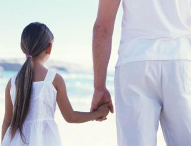 otac-kcer