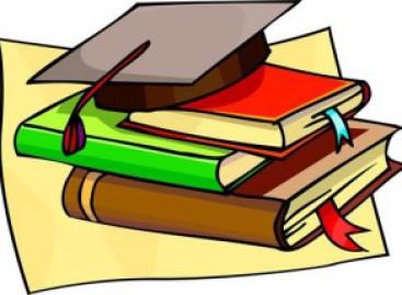 Како написати добру припрему за час – наставни материјал
