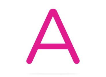 Azbuka i abeceda – slova
