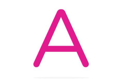 Почетно читање (а, м, и, т, о, с, е, ш, ј, у, р)