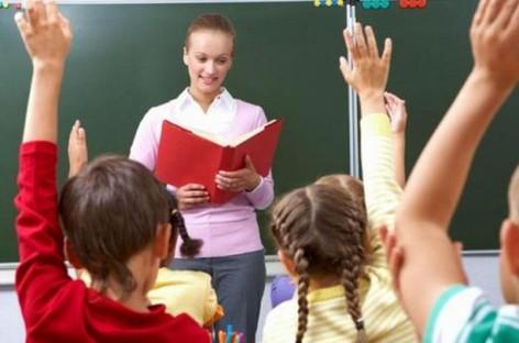 Roditelje interesuje ocena, znanje u drugom planu!