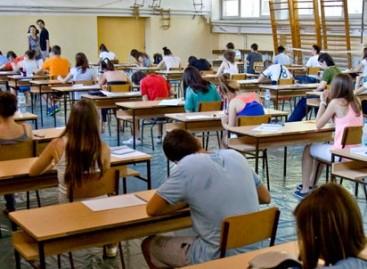"""Писмо наставника ученицима: """"Пре него што седете да решавате тај тест и полажете испит…"""""""