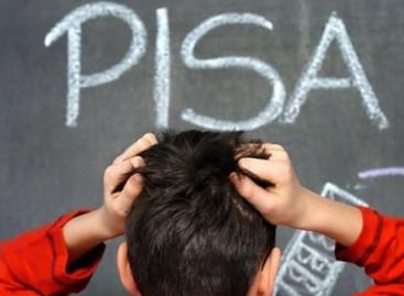 У 222 школе у Србије почиње ПИСА тестирање