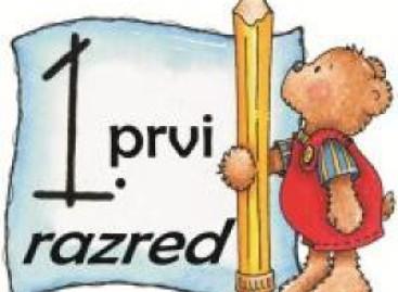 Čitamo i pišemo naučena slova – provera