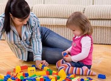 Монтесори метод – метод самог детета и самог животa