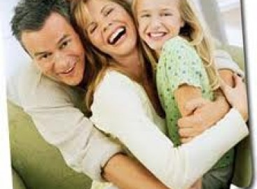 Родитељство – како наћи меру?
