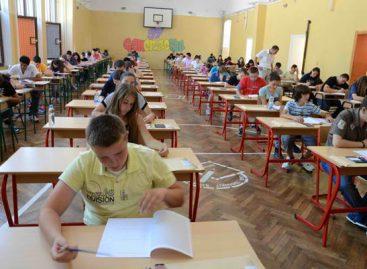 Влада Србије усвојила предлоге просветних закона – уводи се нов концепт државне матуре