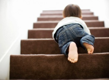 Издржљивост помаже деци да се успешно изборе са изазовима